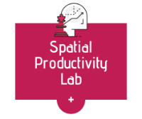 Spatial Productivity Lab