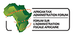 Revenue Statistics Africa - Africa forum logo for rs-gbl webpage