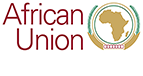 Revenue Statistics Africa - African Union logo for rs-gbl webpage