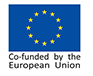 Revenue Statistics-LAC-AFR-ASI EU-CO-FUNDED-logo for rs-gbl webpage