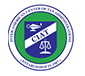 Revenue Statistics LAC- CIAT logo for rs-gbl webpage