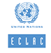 Revenue Statistics LAC - ECLAC logo for rs-gbl webpage