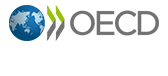 Revenue Statistics OECD - OECD that aligns with DEV logo for rs-gbl webpage