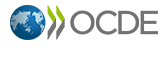 Revenue Statistics OCDE - OCDE aligns with DEV logo for rs-gbl webpage FRENCH