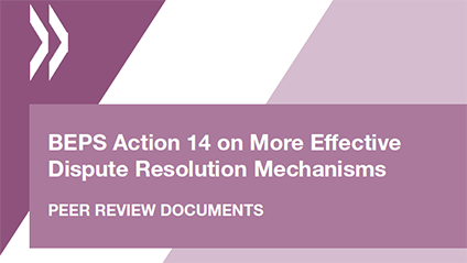 action-14-featured-content-dispute-resolution-prd