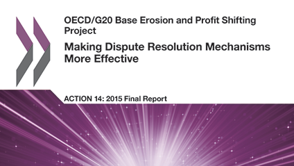 action-14-featured-content-final-report-2015