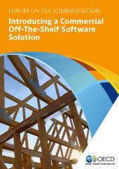 Cover: Introducing a Commercial Off-The-Shelf Software Solution