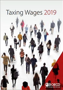 taxing-wages-brochure-cover