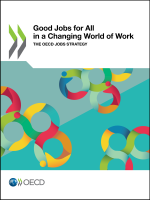 The OECD Jobs Strategy