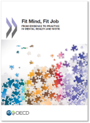 Fit Mind, Fit Job