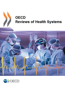 OECD-Reviews-of-Health-Systems