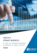 OECD-SPHEP-Models-cover