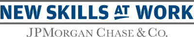 JPMorgan_NewSkillsAtWork banner