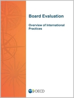 Board-Evaluation-Overview-of-International-Practices-150x200