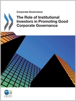 Institutional-Investors-Corporate-Governance-150x200