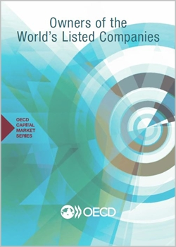Ownership-Worlds-Listed-Companies-250x350
