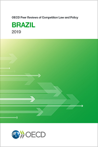 comp-brazil-peer-review-cover-300x200