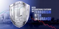 International E-Platform on Terrorism Risk Insurance - horizontal image