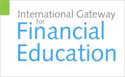 Gateway for Financial Education callout - 500 pixels wide with border