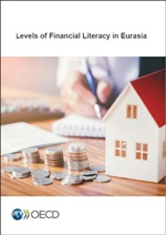 Levels-of-Financial-Literacy-150x214