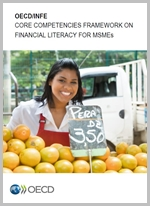 core-competencies-framework-on-financial-literacy-for-msmes-150x206