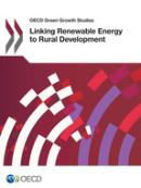 Linking Renewable Energy to Rural Development