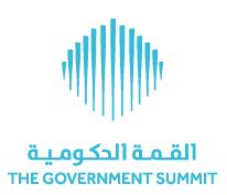 20168 The Government Summit logo