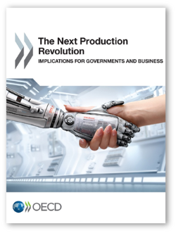 The Next Production Revolution