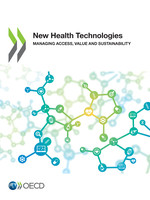 New Health Technologies: Managing Access, Value and Sustainability