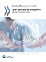 Open Educational Resources: A Catalyst for Innovation