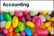 Accounting image no 4