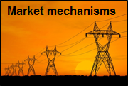 Market mechanisms image no 5