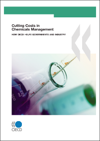 Cutting costs in chemicals management