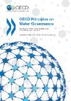 OECD Principles on Water Governance - cover