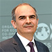 Erdem Basci, Ambassador of Turkey to the OECD
