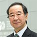 Hiroshi OE, Ambassador of Japan to the OECD