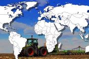 Saving farmers lives: oecd tractor codes