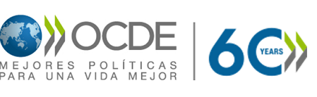 Mexico Centre logo
