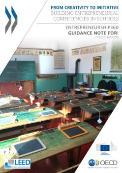 Guidance Note Policy makers