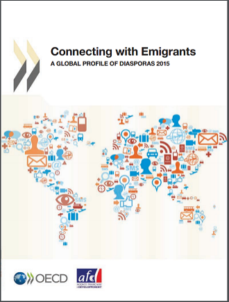 Connecting with Emigrants 2015