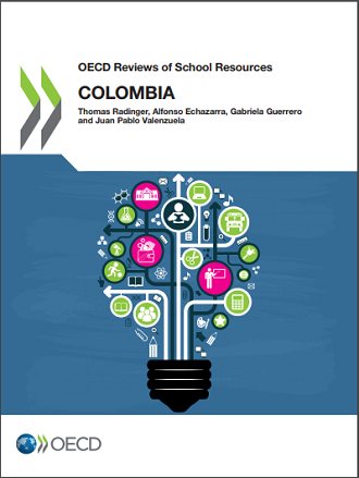 OECD Reviews of School Resources Colombia 2018 EN
