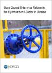 Eurasia-cover-SOE Reform in the Hydrocarbons Sector in Ukraine-2019
