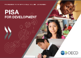PISA for Development-New brochure-English